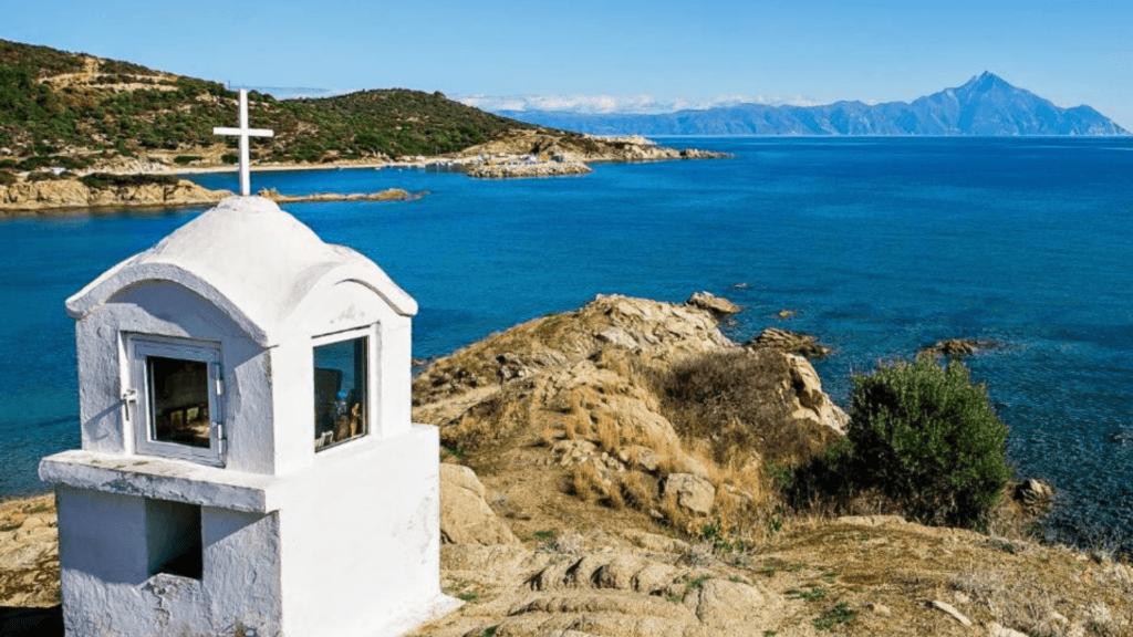 sea-beach-rocks-sarti-hotel-apartments-studios-chalkidiki