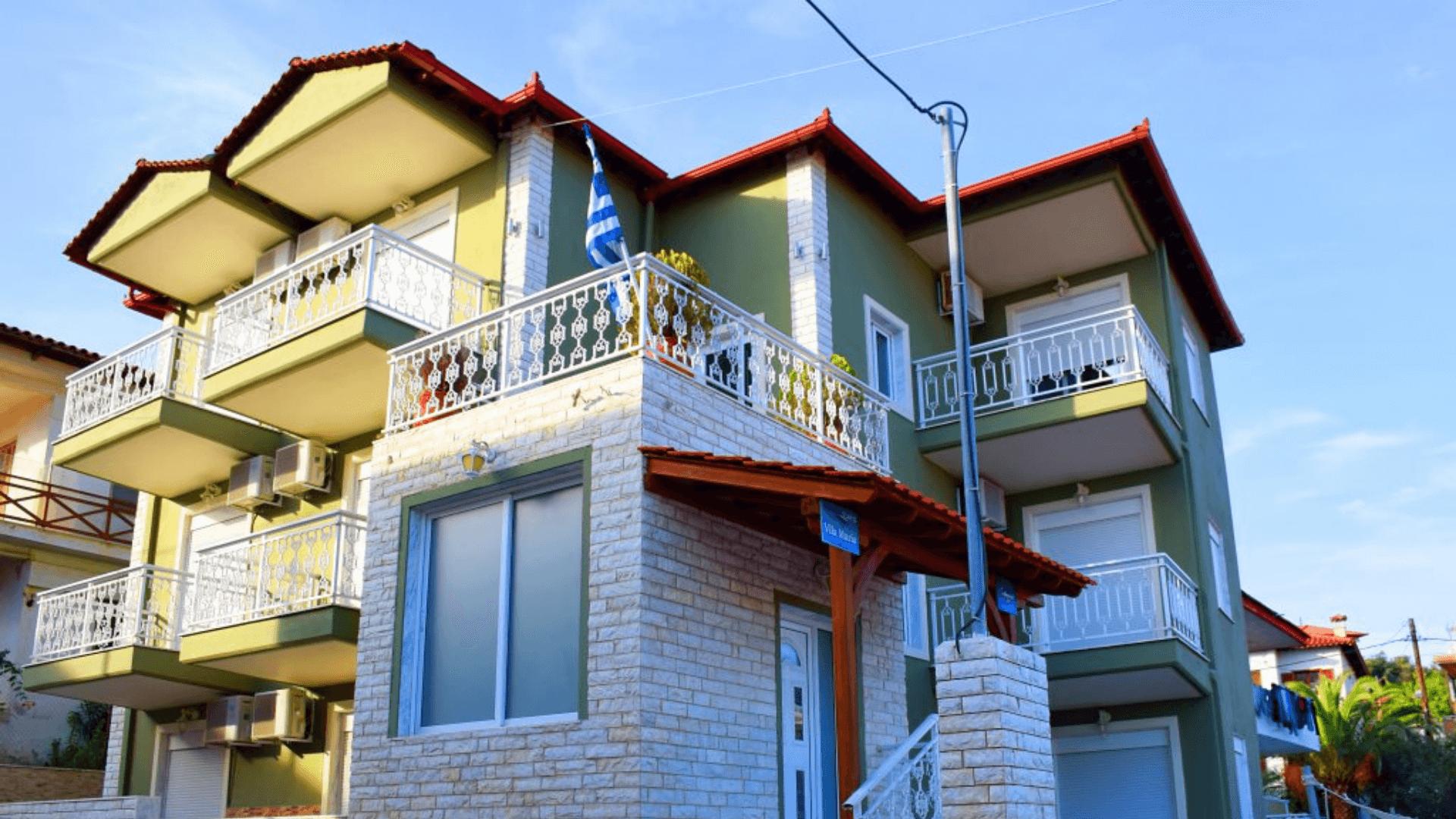 villa-maria-sarti-hotel-apartments-studios-chalkidiki