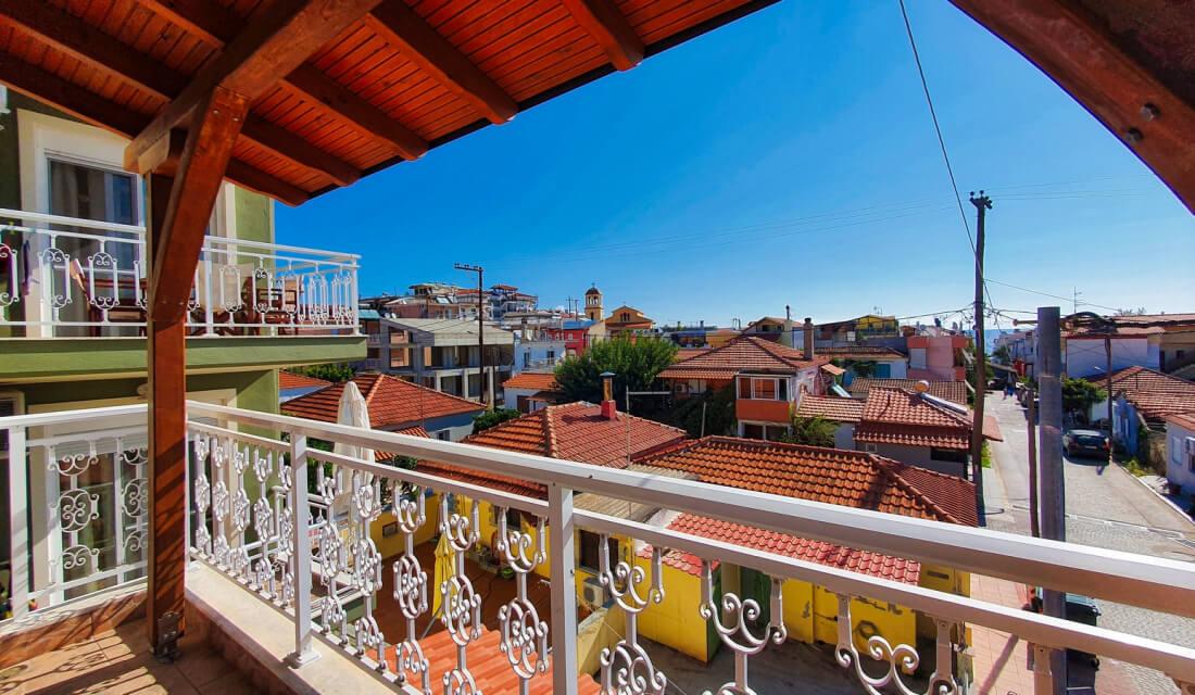 villa-maria-sarti-hotel-nice-view-balcony-apartments-studios-chalkidiki
