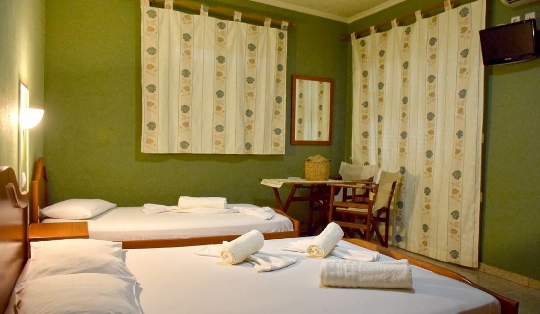 villa-maria-sarti-hotel-room-comfort-apartments-studios-chalkidiki