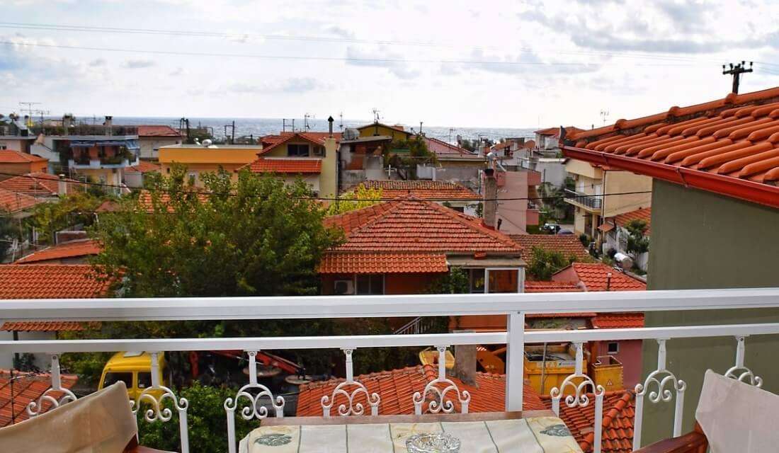 village-view-rooms-sarti-chalkidiki-sea-apartments-beautiful-studios-villa-maria